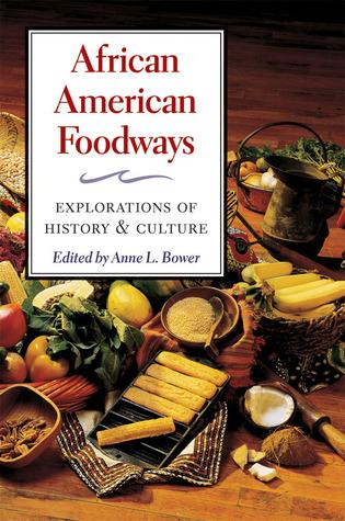 Reel Food: Essays on Food and Film Anne L. Bower