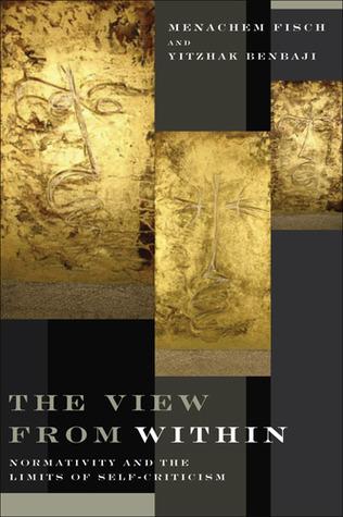 Reading Walzer  by  Yitzhak Benbaji
