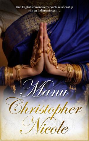 Manu Christopher Nicole