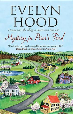 This Time Next Year Hood Evelyn Hood