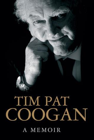 A Memoir Tim Pat Coogan