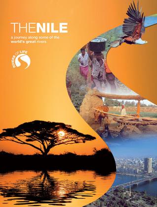 The Nile  by  Michael Pollard