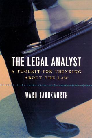 Restitution: Civil Liability for Unjust Enrichment  by  Ward Farnsworth