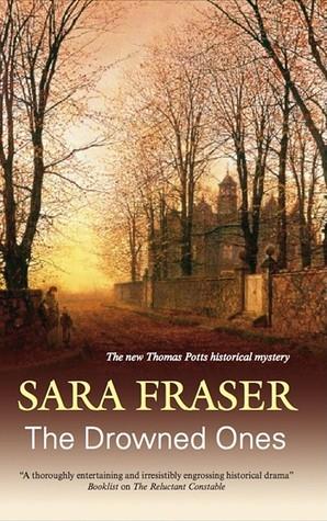 Tildy: Poorhouse Woman Sara Fraser
