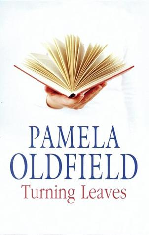 Turning Leaves Pamela Oldfield