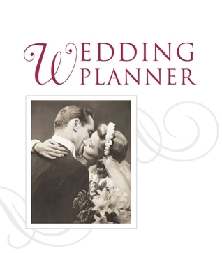 Wedding Planner  by  Frances Lincoln Publishers