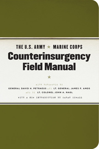 Field Manual FM 3-52 (FM 100-103) Army Airspace Command and Control in a Combat Zone August 2002  by  U.S. Army
