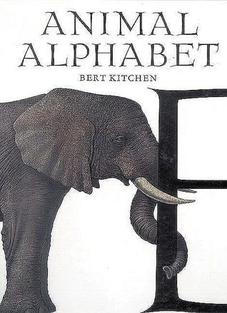 Somewhere Today  by  Bert Kitchen