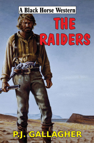 The Raiders Greg  Mitchell