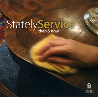 Stately Service: The Changing Scene Below Stairs VisitBritain