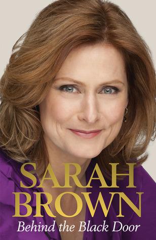 La biblia vegetariana: Una guía completa sobre la cocína natural y la alimentación sana  by  Sarah Brown