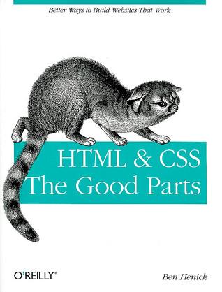 HTML5 Forms Ben Henick