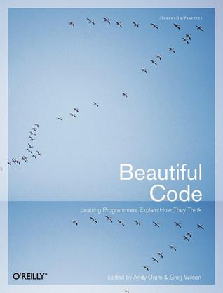 Java Script: Le Tecniche Per Scrivere Il Codice Migliore Douglas Crockford