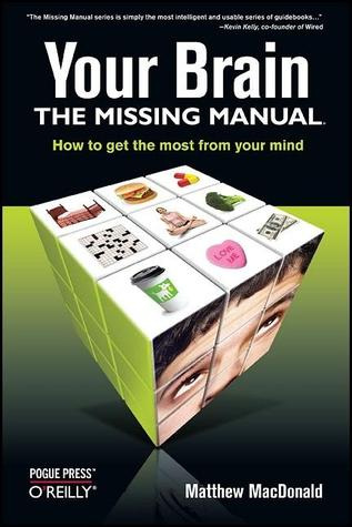 Excel 2003: The Missing Manual Matthew MacDonald