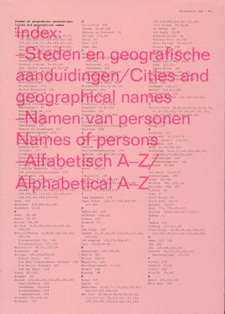 Cities and Eyes Sourcebook  by  Nienke Schachtschabel