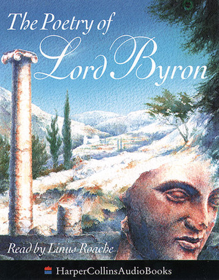 The Poetry of Lord Byron George Gordon Byron