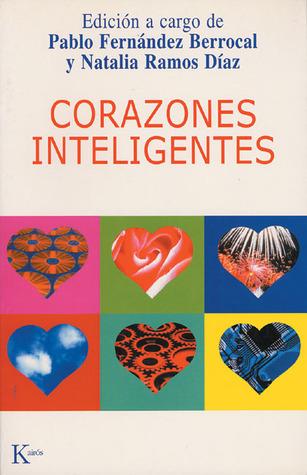 Corazones inteligentes Pablo Fernandez Berrocal