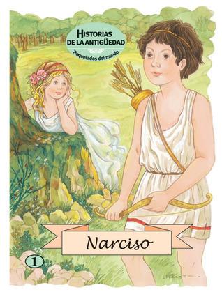 Narciso Margarita Ruiz