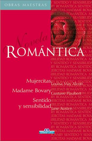 Novela romántica Ivana Mollo
