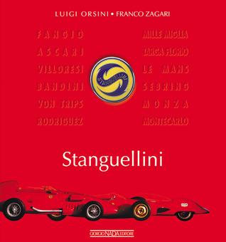 Stanguellini Luigi Orsini
