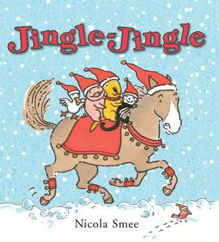 Jingle-Jingle Nicola Smee