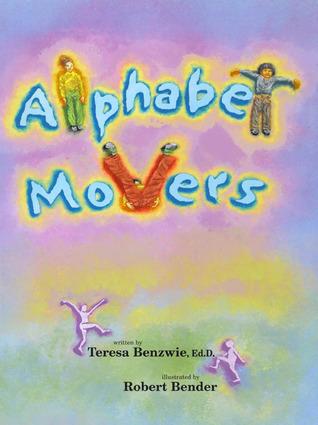 Alphabet Movers Teresa Benzwie