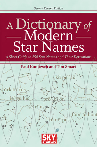 Stars and Numbers: Astronomy and Mathematics in the Medieval Arab and Western Worlds Paul Kunitzsch