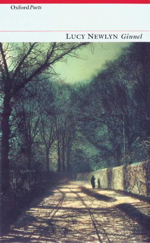 Ginnel  by  Lucy Newlyn