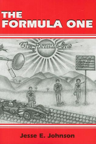 The Formula One  by  Jesse E. Johnson