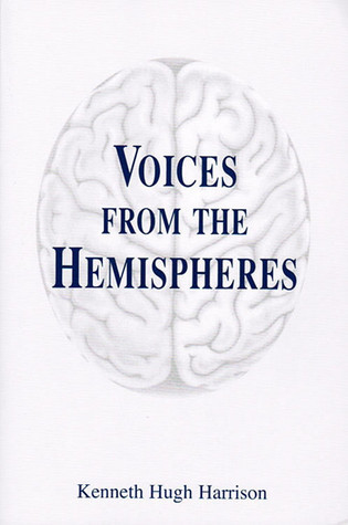 Voices From the Hemispheres  by  Kenneth Hugh Harrison