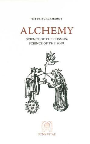 Mystical Astrology According To Ibn Arabi Titus Burckhardt