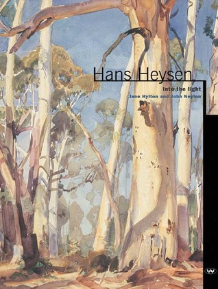 Colonial Sisters: Martha Berkeley & Theresa Walker, South Australias First Professional Artists Jane Hylton