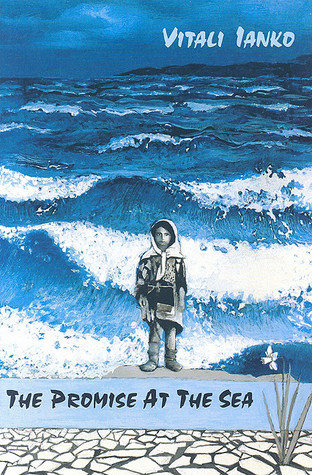 The Promise at the Sea Vitali Ianko