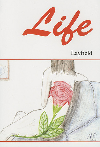Life  by  Layfield