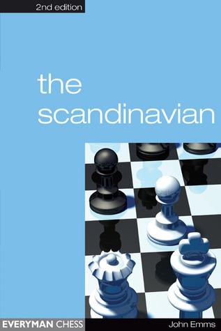 The Scandinavian, 2nd John Emms