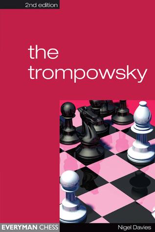 The Trompowsky, 2nd  by  Nigel Davies