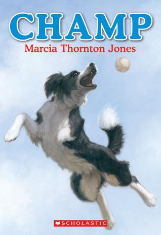 The Monsters Next Door (Bailey City Monsters Series #1) Marcia Thornton Jones