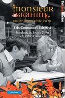 Monsieur Ibrahim Et Les Fleurs Du Coran  by  Éric-Emmanuel Schmitt