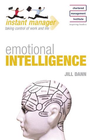 Aprender Las Claves de la Inteligencia Emocional En Una Semana  by  Jill Dann