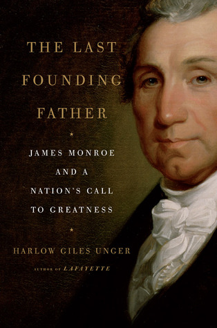 John Marshall: The Chief Justice Who Saved the Nation Harlow Giles Unger