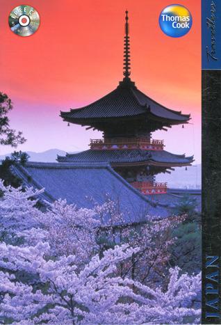 Travellers Japan Lesley Chan