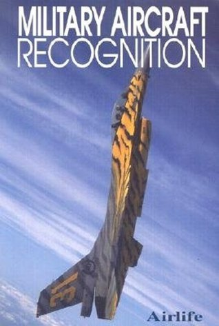 Military Aircraft Recognition  by  Dave Windle