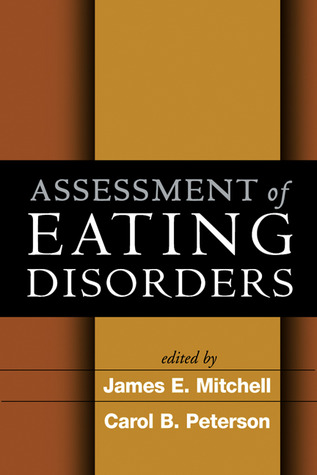 Psychosocial Assessment and Treatment of Bariatric Surgery Patients  by  James E. Mitchell