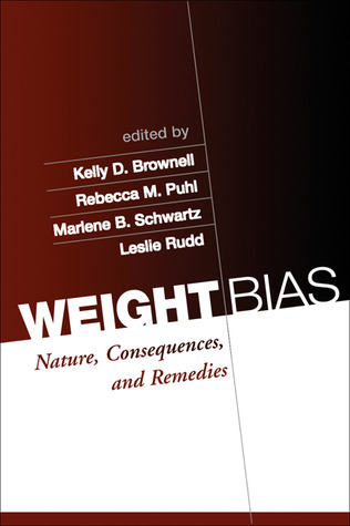 Food Fight: The Inside Story of the Food Industry, Americas Obesity Crisis, and What We Can Do about It  by  Kelly D. Brownell