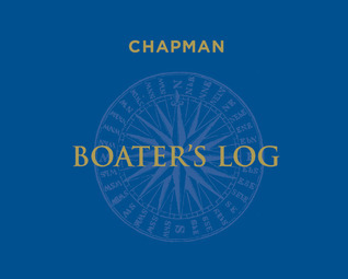Chapman Boaters Log  by  John Wooldridge