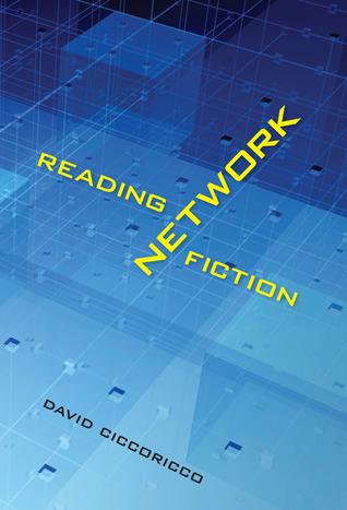 Refiguring Minds in Narrative Media David Ciccoricco