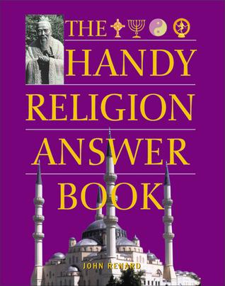 Tales of God S Friends: Islamic Hagiography in Translation John Renard