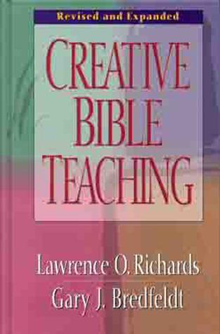 Adventure Bible-NKJV Lawrence O. Richards