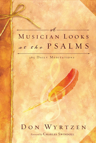Fanfare and Pageant of Praise - Festival Organ Pieces for Worship and Adoration Don Wyrtzen