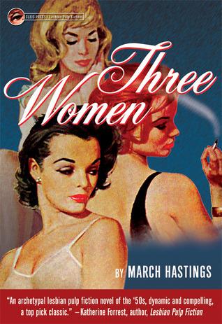 Three Women March Hastings